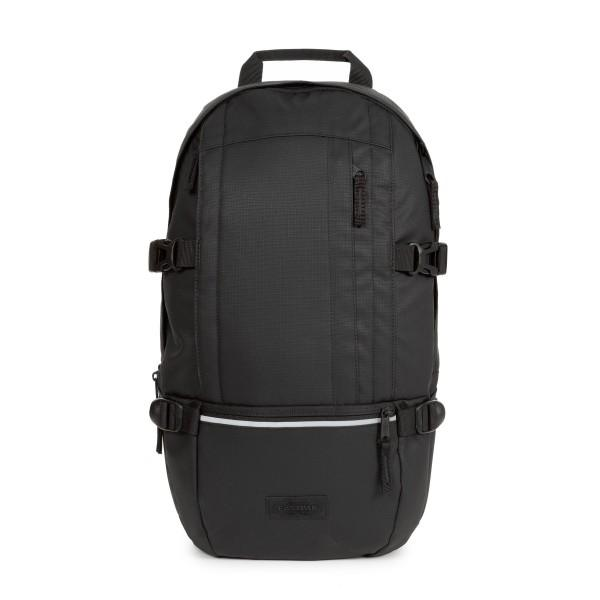 Eastpak Floid Cs Backpack Surfaced Black
