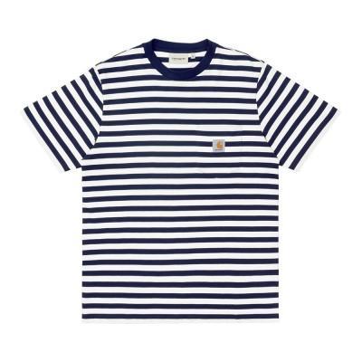Carhartt T-Shirt Scotty...