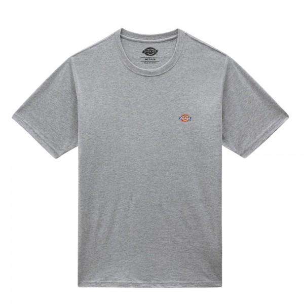 Dickies T-shirt Mapleton Grey