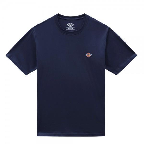 Dickies T-shirt Mapleton Navy
