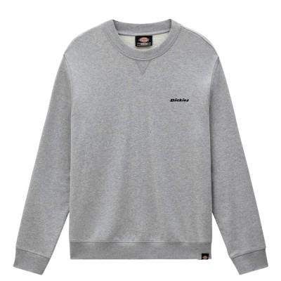 Dickies Sweatshirt Loretto...