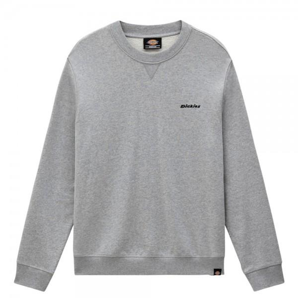 Dickies Sweat Loretto Grey