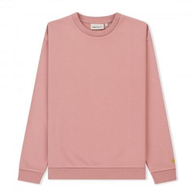 Carhartt Sweatshirt Woman...
