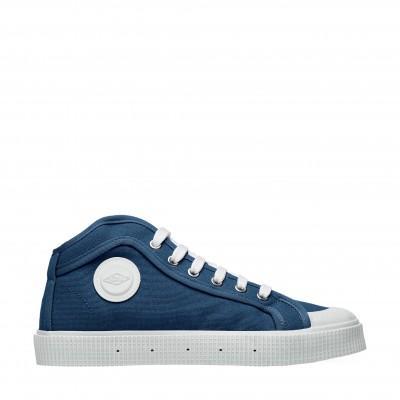 Sanjo Sneakers K100 Navy