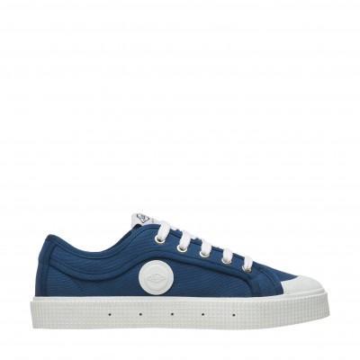Sanjo Sneakers K200 Navy