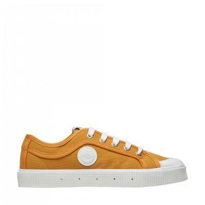 Sanjo Sneakers K200 Mustard