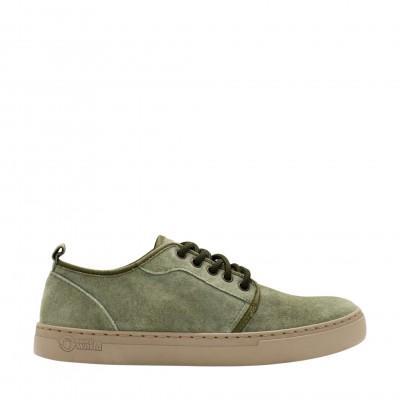 Natural World Sapatos Miso...