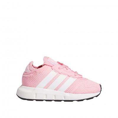 Adidas Sneakers Swift Run X...