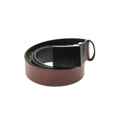 Fred Perry Belt BT3418-448 Tan
