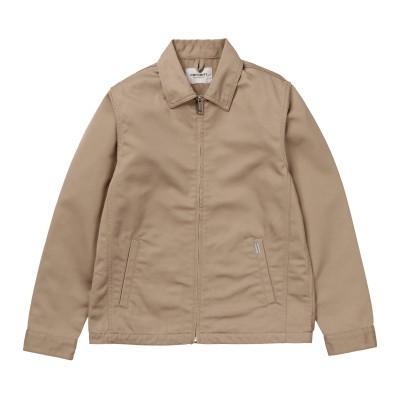 Carhartt Modular Summer Jacket