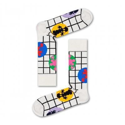 Happy Socks x Disney Meias...