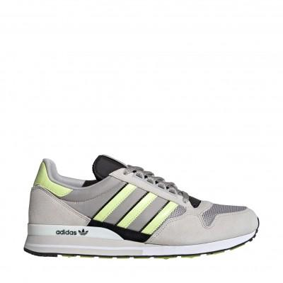 Adidas Sneakers ZX 500 FX6909