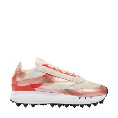 Reebok Sneakers Legacy 83 W...