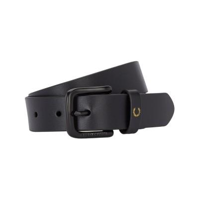 Fred Perry Belt BT9462-102