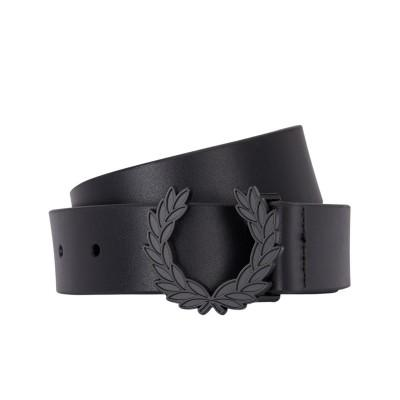 Fred Perry Belt BT1420-102
