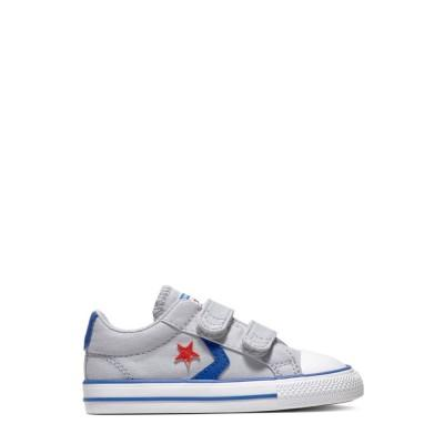 Converse Star Player 2V...