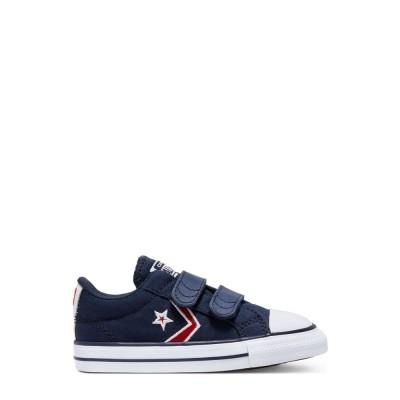 Converse Easy-On Star...