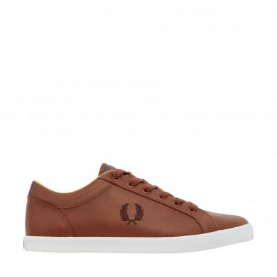 Fred Perry Sneakers B1228-448