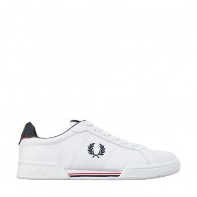 Fred Perry Sneakers B1252-100