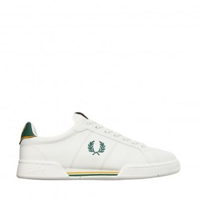 Fred Perry Sneakers B1252-254