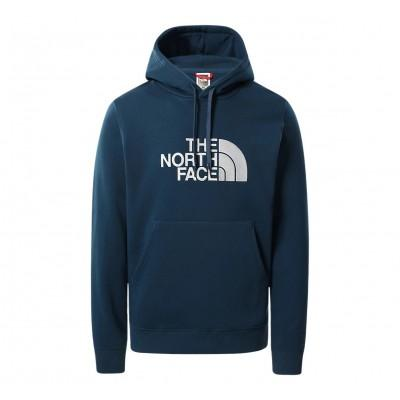 The North Face Hooded Light...