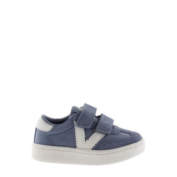 Victoria Sapatilhas Criança 118101 Jeans