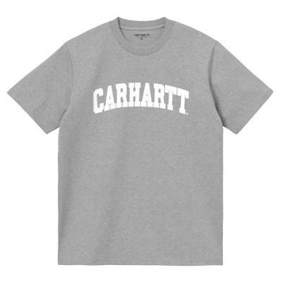 Carhartt T-Shirt University...