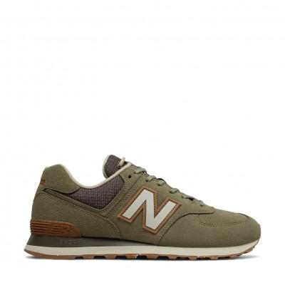 New Balance ML574SOJ