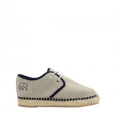 Moomak Sapatos Criança 1761...