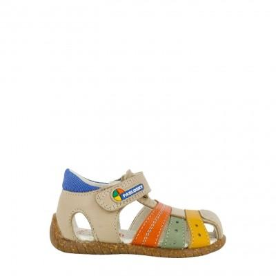 Pablosky Baby Sandals 070733 B