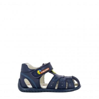Pablosky Baby Sandals 091122 B