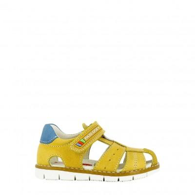 Pablosky Baby Sandals 099888 B
