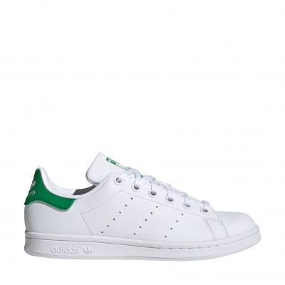 Adidas Stan Smith J FX7519