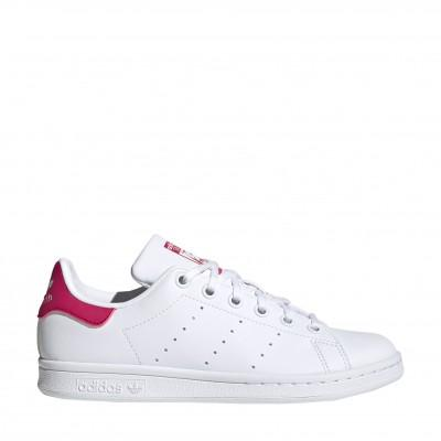 Adidas Sneakers Stan Smith...