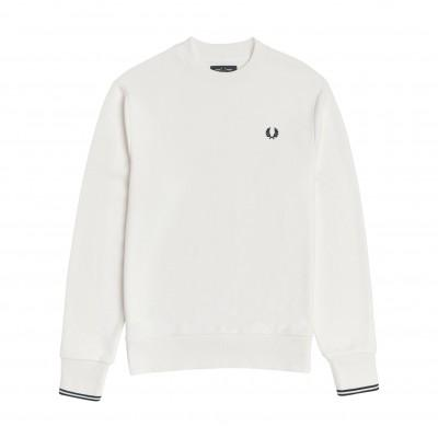 Fred Perry Sweat M7535-129...