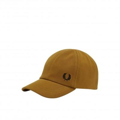 Fred Perry Cap HW1650-644...
