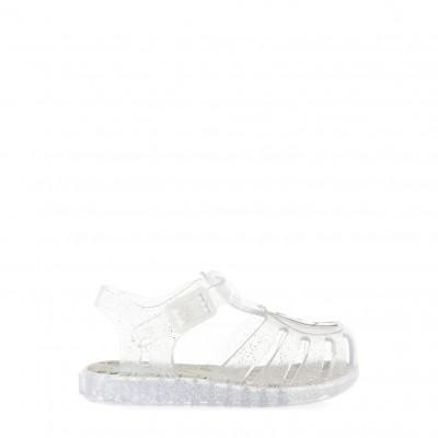 Gioseppo Baby Sandals...