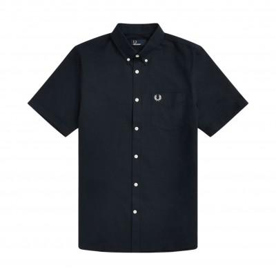 Fred Perry Camisa M8502-608...