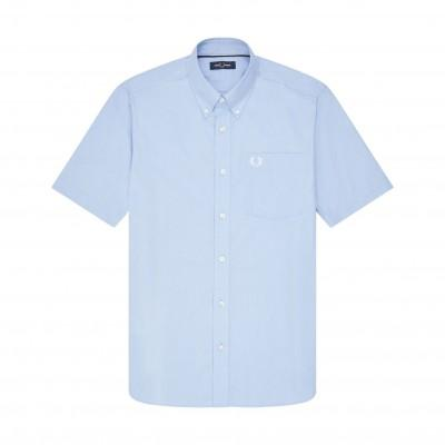 Fred Perry Camisa M8502-146...