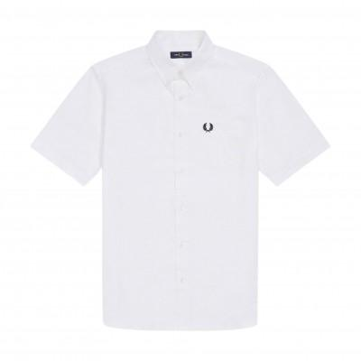 Fred Perry Camisa M8502-100...