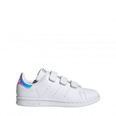 Adidas Kids Sneakers Stan...