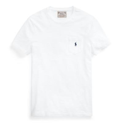 Polo Ralph Lauren Washed...