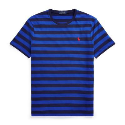 Polo Ralph Lauren Striped...
