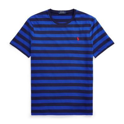 Polo Ralph Lauren T-Shirt...