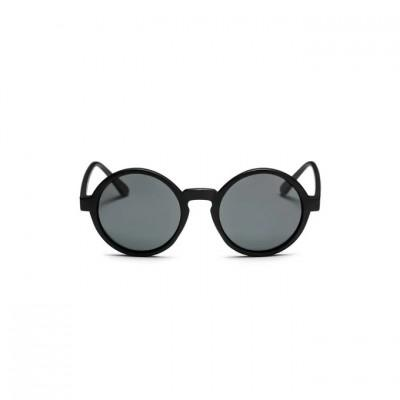 Chpo Brand Sam Sunglasses...