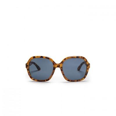 Chpo Brand Gucc Sunglasses...