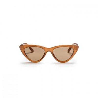 Chpo Brand Amy Sunglasses...