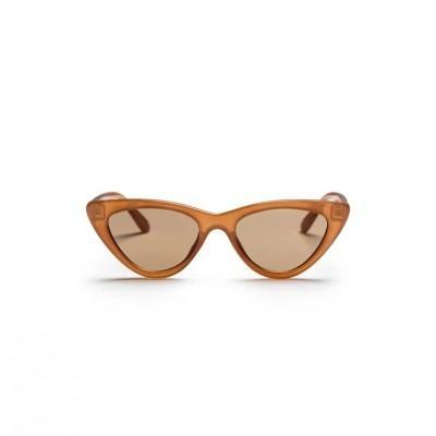 Chpo Brand Amy Sunglasses...