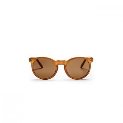 Chpo Brand Byron Sunglasses...