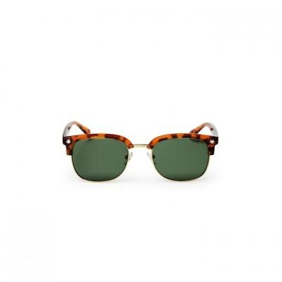 Chpo Brand Rumi Sunglasses...